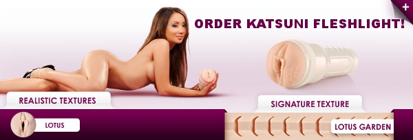 sexy undertøy for store damer asa akira fleshlight